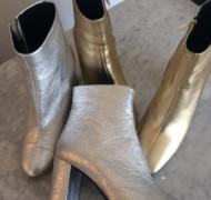 Shoenen/Handtassen